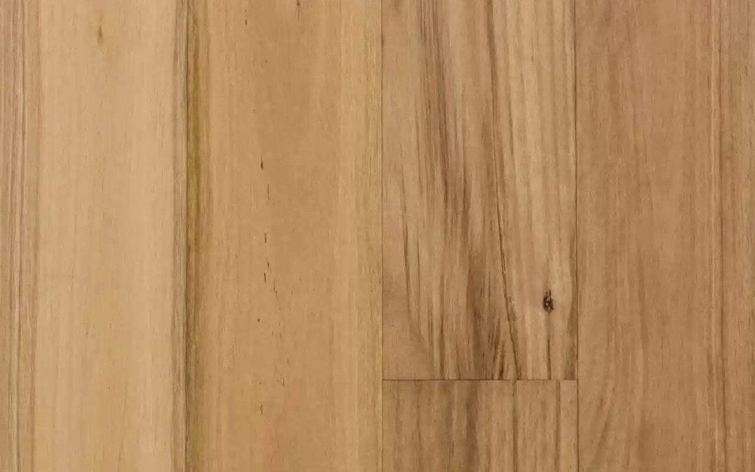 Blackbutt by Plank (Australian hardwood)