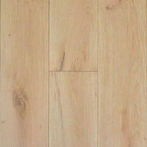 Groell by Plank (Euro Oak)