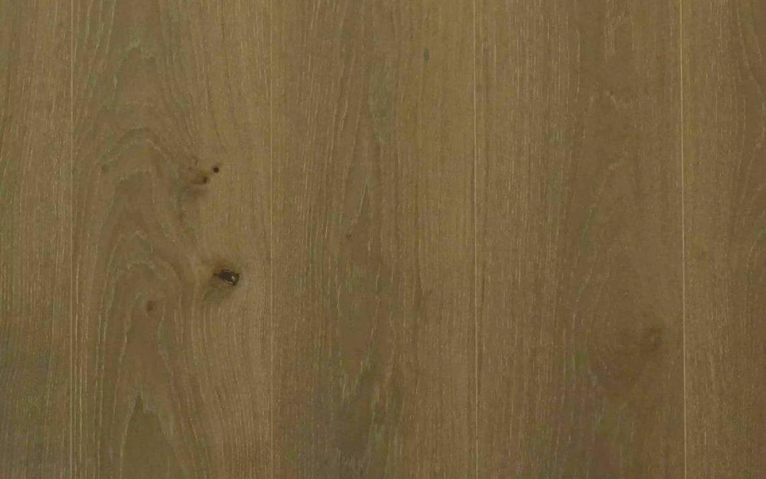 Merlot by Plank (Euro Oak)