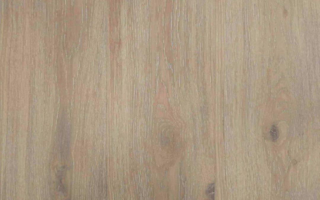 Nya by Plank (Euro Oak)