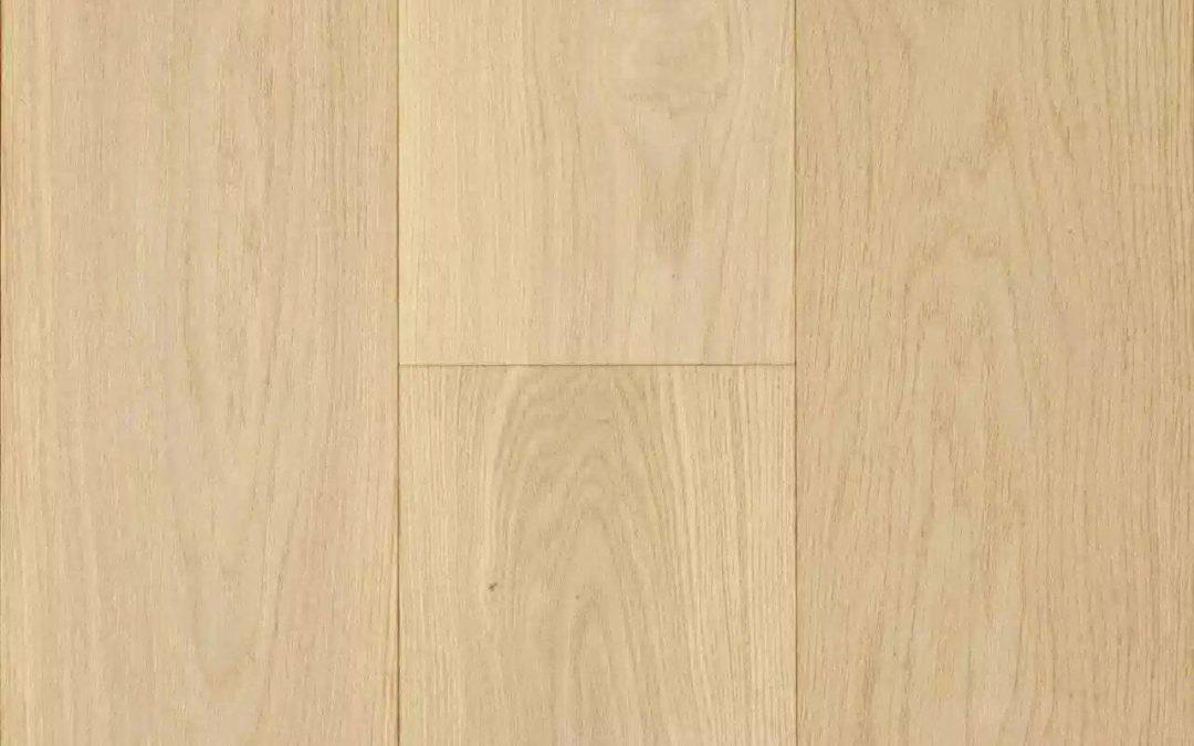 Rawma by Plank (Euro Oak)