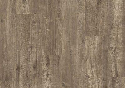 Titan Vinyl Glue Rustic Oak